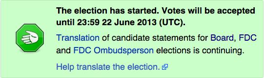 Wikimedia_Elections_2013