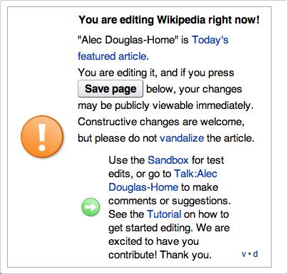 visual-editor-notification