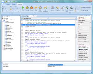 InstallAware software, via Google Images.