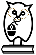 Wikipedia_Library_owl