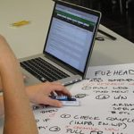 320px-Wikidatacon_ux_participatorydesignworkshop_11