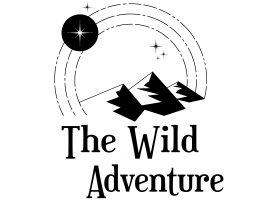 The Wild Adventure