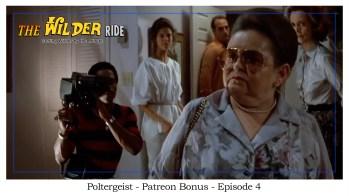 Poltergeist-Patreon Bonus-Episode4