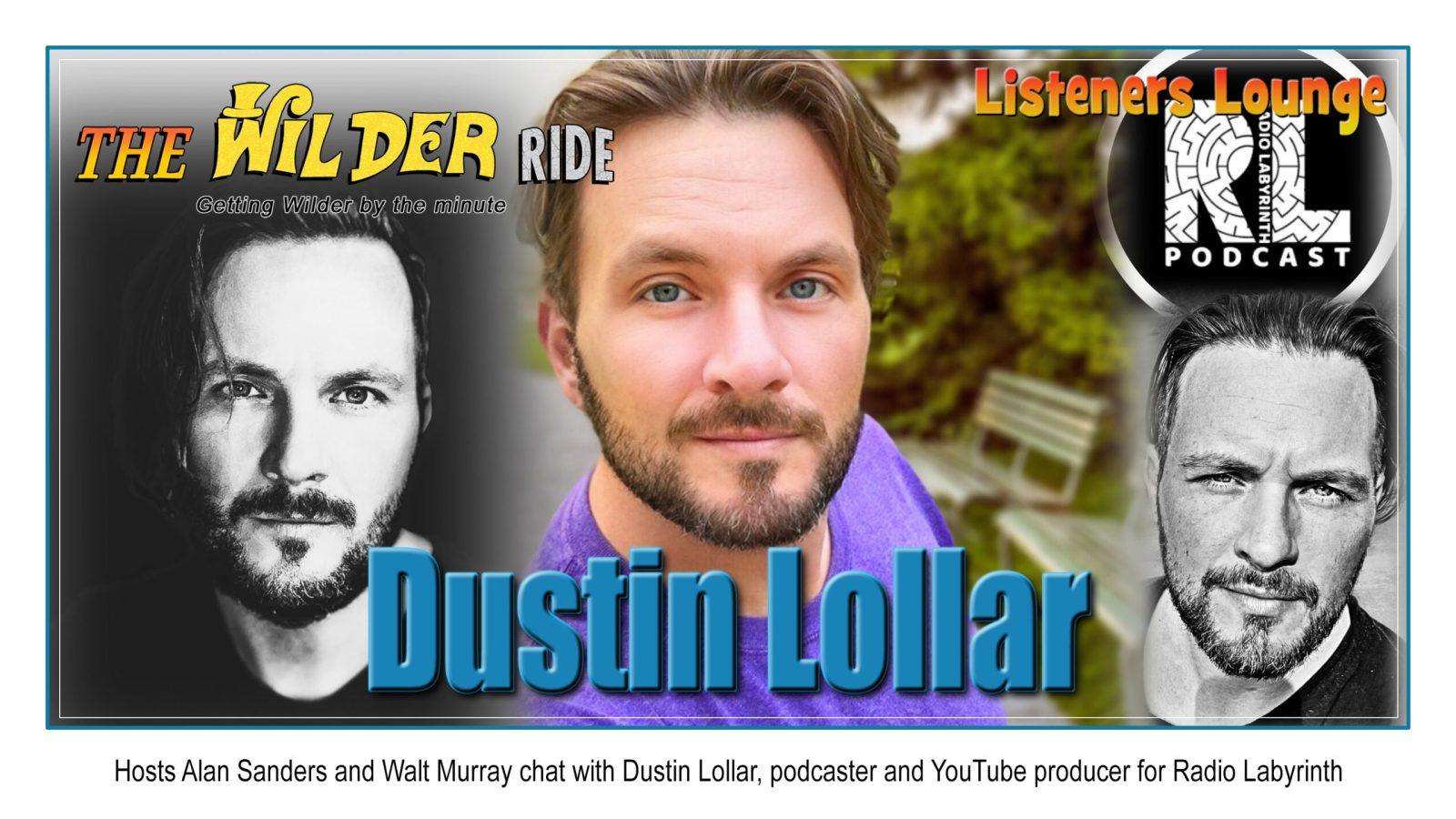 Dustin Lollar