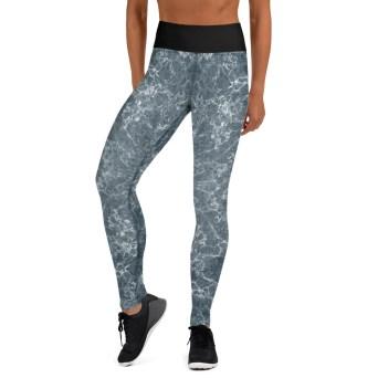 Ladies Gym Clothes