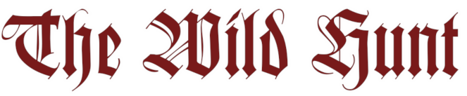 The Wild Hunt – vinyl store
