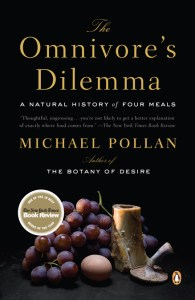 omnivores-dilemma