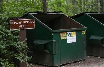 recycle-2705681_1920.jpg