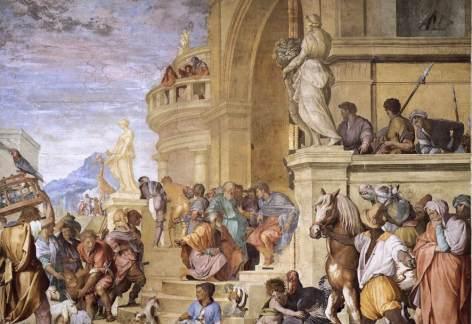 Andrea_del_Sarto_-_Triumph_of_Caesar_-_WGA00382