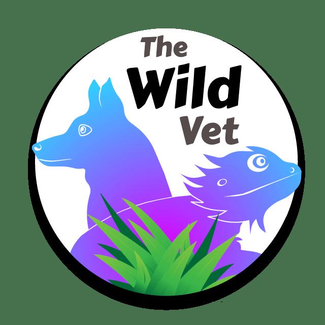 THE WILD VET