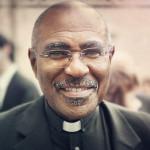 Father Clovis, thewildvoice