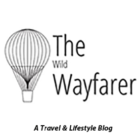 The Wild Wayfarer