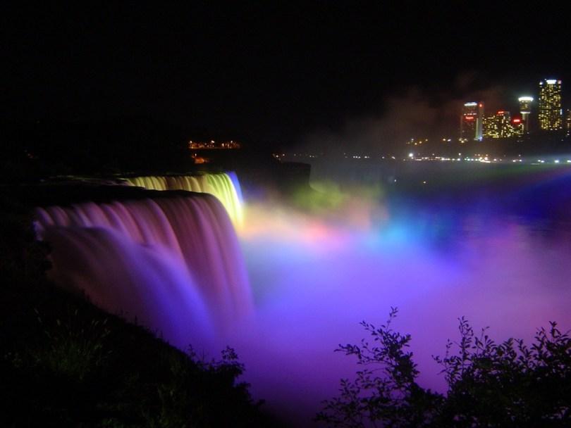 Niagara 2