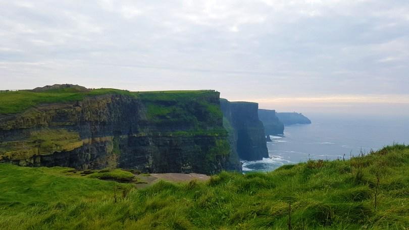 cliffs-me