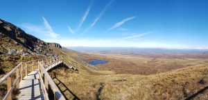 Stairway To Heaven, Fermanagh