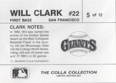 1990_the_colla_collection_will_clark_5_of_12_back