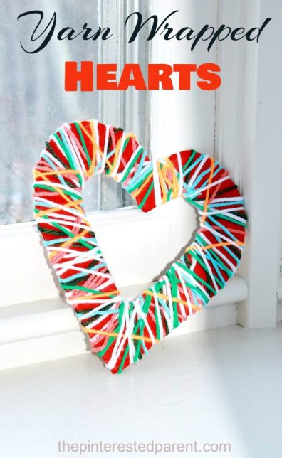 A-pretty-fine-motor-activity-and-kids-craft-for-Valentines-day-Yarn-Wrapped-Hearts.jpg