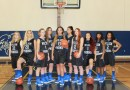 Wilson College Women's Basketball Preview
