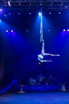 CircusOz2017_ModelCitizens_Tania_AerialSlings3_PhotographyRobBlackburn