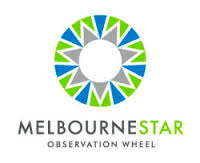 Melbourne Star Logo