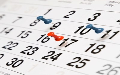 Wondering How to Fit It All in Your College Schedule?