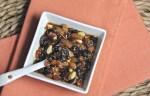 pickled relish