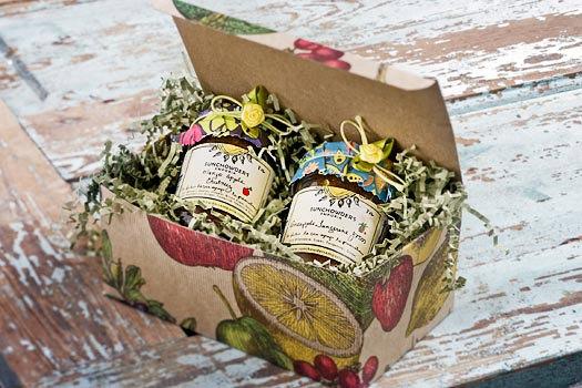 sunchowder emporia gift box