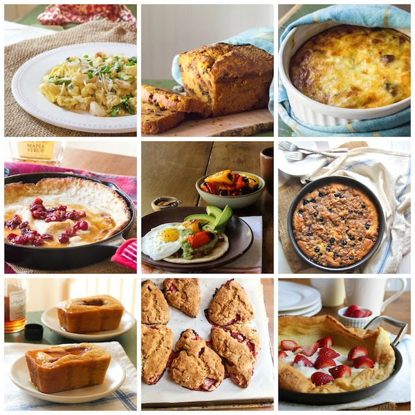 Best Breakfast Recipes Of All Time From People: Countdown: Best Breakfasts Recipes