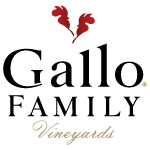Gallo Family Vineyards logo
