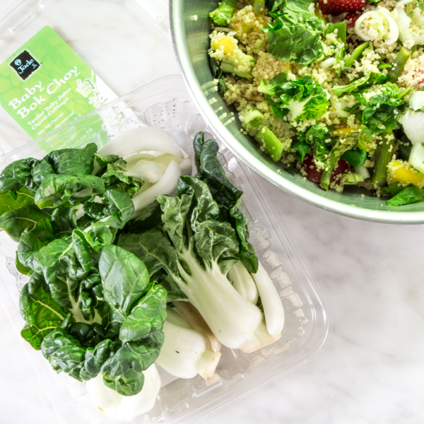 Baby Bok Choy Couscous package_600
