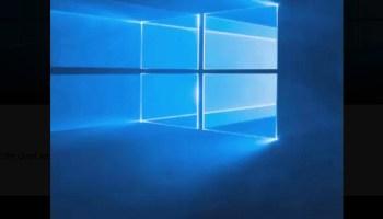 servicing stack update for windows 10 version 1709