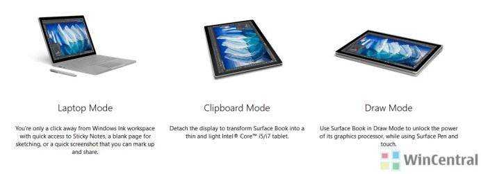 surface-book-modes