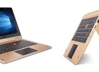 iBall CompBook