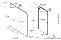 Surface Phone patent image 2