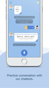 Microsoft Learn Chinese image 4