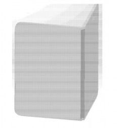 Surface Phone OLED display 3D sketch 8