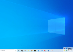How to Install cumulative updates CAB/ msu Files on Windows 10