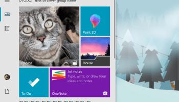 Windows 10 Build 18362 53 (Version 1903), Download KB4495666