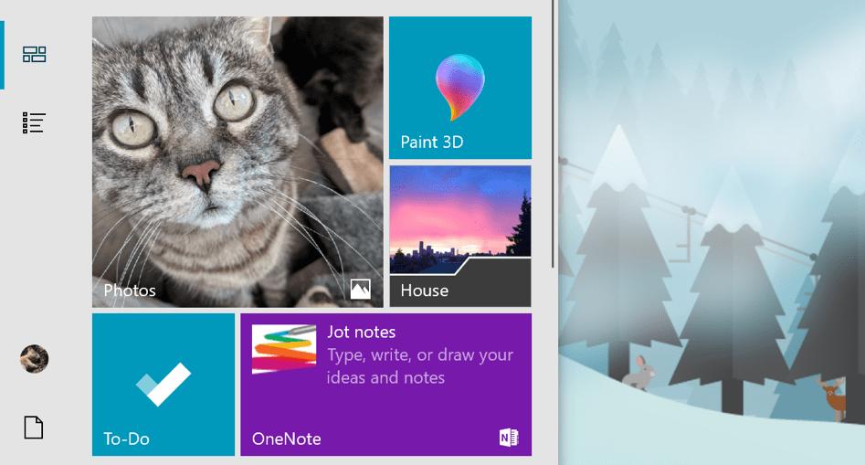 windows 10 august update 2018 iso