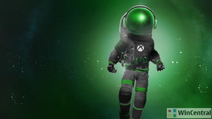 Xbox Insider Hub app beta