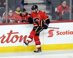Photo by Brett Holmes/NHLI via Getty Images