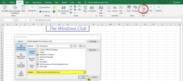 Microsoft Excel tutorial, tips and tricks for beginners