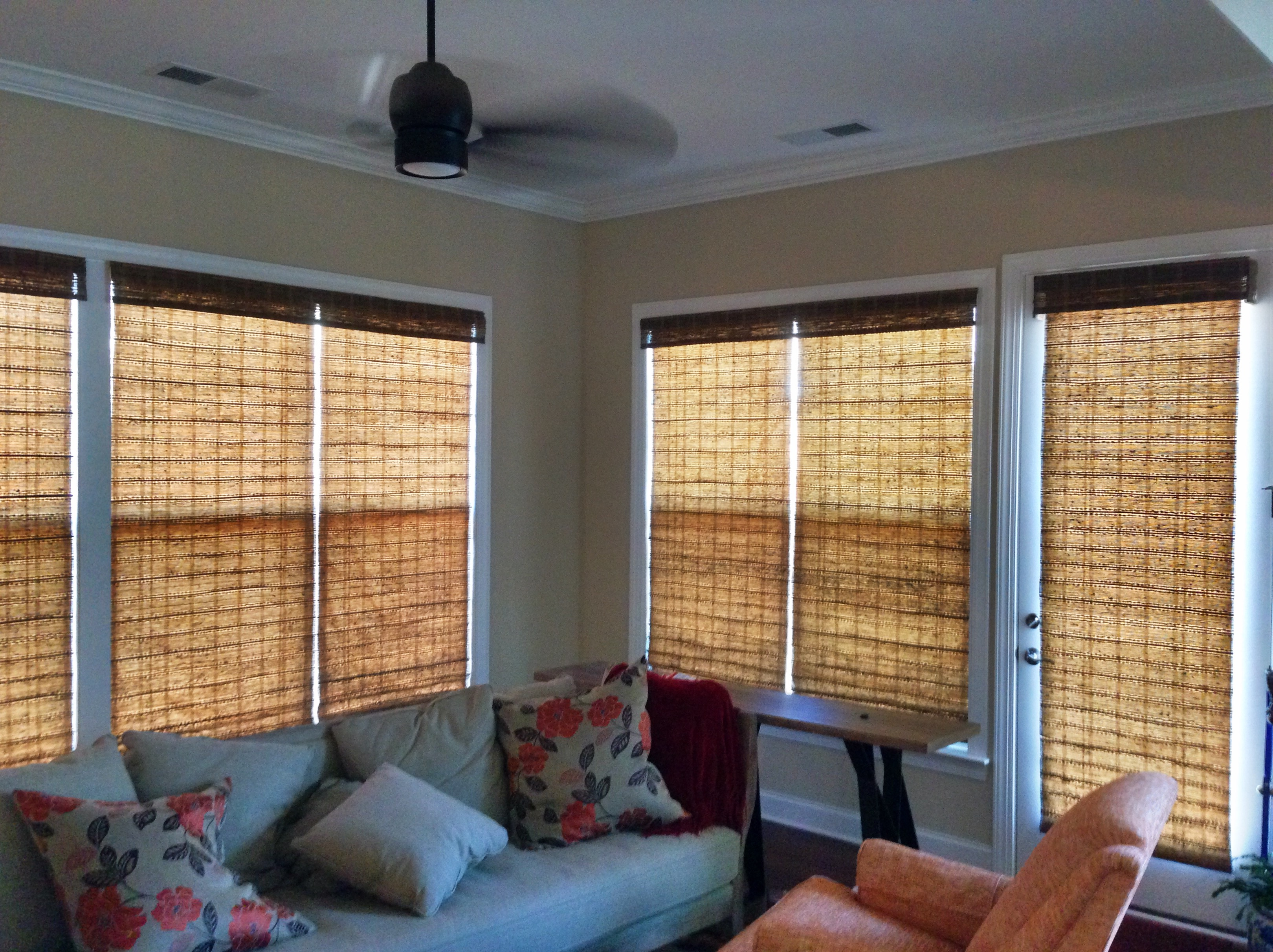 plantation window pin measure bay portfolio shutters blinds on made shades awnings to and tier
