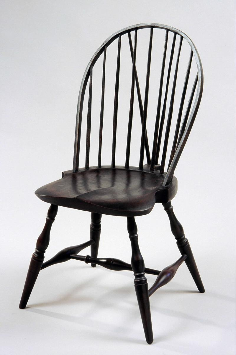 Styles Of Chairs The Windsor Chair Shop Styles Prices Services