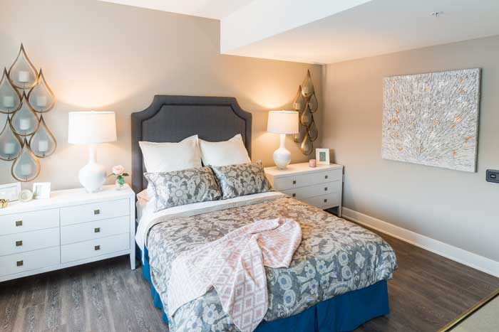 bedroom-LRx700