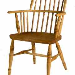 Windsor Chair Kits Wood Rocking Chairs Sony Dsc The Workshop