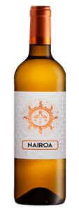 Vino Nairoa de Bodegas Nairoa The Wine Bird