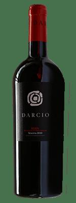 darcio-mater-the-wine-bird-la-rioja