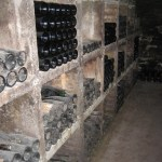 Henri Gouges Wines are definitely cellarable. Wine Cellaring
