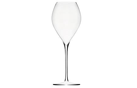 lehmann glass jamesse premium 30
